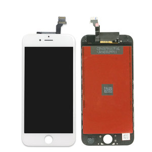 Free shipping OEM Original lcd for iphone 6 screen,lcd display for iphone 6