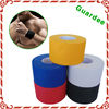 Cotton 100% jagg sports tape volleyball finger basketball ankle support bandage CE/FDA/ISO approved