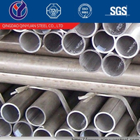Auto Exhaust Hose Metal Hose Aluminized
