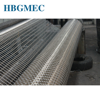 Silane Surface Treatment and Reinforce Material Application Basalt Mesh