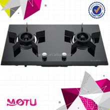wholesale china merchandise star gas stove