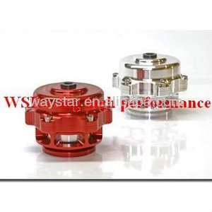 high performance 50MM BOV for racing car part