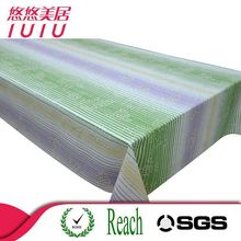 factory wholesale New Design plastic tablecloth rolls