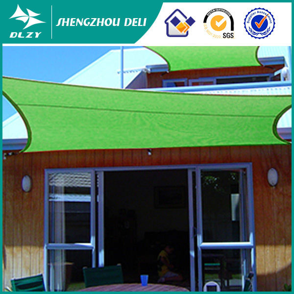 China Manufacturer Garden french door awning