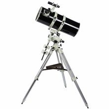 F800203 Wholesale professional 203mm astronomical telescope refractor telescope