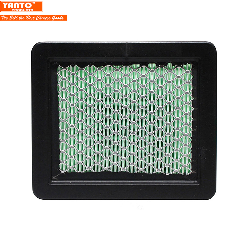Air <strong>Filter</strong> Cleaner Lawn Mower REPLACEMENT For <strong>Honda</strong> GCV135/160 GC160 HRR216 17211-ZL8-023