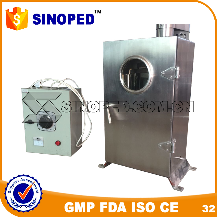High Factor 19800 High Speed 28000rpm Small Type Mini Blood Separation Test Medical Laboratory Equipment Gf45j Tubular Centrifug