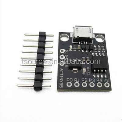 Original new Mini ATTINY85
