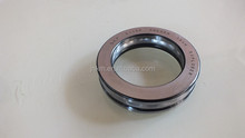 Large size thrust ball bearing NSK bearing 51122