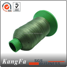 Factory supply Polyester Shoe sole Gallop Knitting Thread