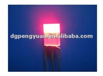 234 led diode