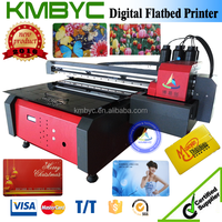 visiting card printer/id card printing machines/credit card printer