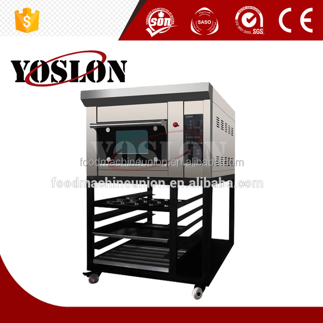 best selling!big sale YOSLON one deck one trays electr oven/ oven baked pizza layer / Baking Equipment / toaster / oven