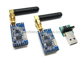 RB230 Radio Wireless Communication Module Single one