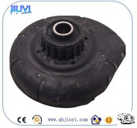Good Quality Rubber Bushing 8d0407515c Used Fored Control Arm ...