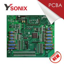 smd assembly pcb assembly suppiler
