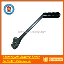 manufacturer provide starter lever LIFAN 125cc motorcycle engine parts