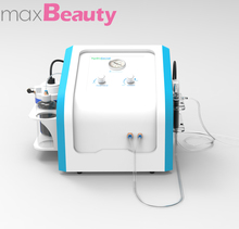 Maxbeauty 4 in 1 machine hydr diamond dermabrasion oxygen spray skin care for salon use
