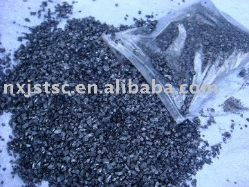 coking coal 95% F.C Higher quality and Lower price