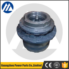 Hot Sale Good Price EX120-2 Travel Gearbox,EX120-2 Travel Reduction Gear For Excavator Parts
