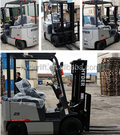 mini truck 3t electric forklift forklift seat cover