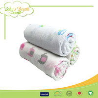 MS241 wholesale baby blankets from china, life comfort blankets