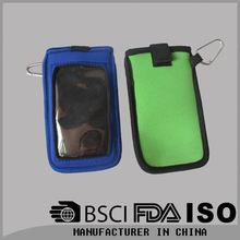 cell phone dry bag 6 inch pouch