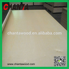 price of marine plywood in philippines 18mm commercial plywood at whole sale price