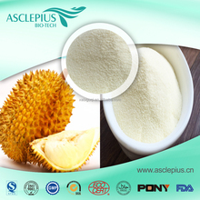 Free sample Natural Durian powder /freeze dried durian fruit wholesale