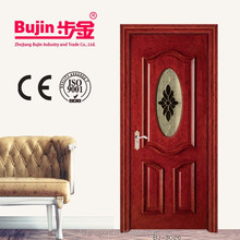 Malaysian wooden doors with low price