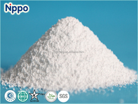 medical Calcium chloride powder
