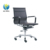Low Price Stainless Steel Metal Frame Ergonomic Full Mesh Office Chair