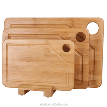 Kitchen Chopping Board for Food Prep, Meat, Vegetables, Fruits, Crackers Cheese