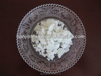 flake caustic soda 99%
