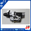 600-813-4421 24V 5.5KW 2H 10T PC200-5 PC200-6 6D95 Starter motor Starting motor for excavator electric