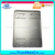 "Space Gray Battery Door for iPad pro 12.9"" Wifi Verison Back Cover"