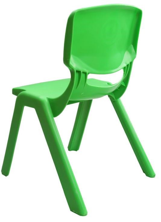 Popular cheap wholesale 100% new PP plastic dining chair furniture living room