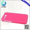2016 Alibaba High Class Soft TPU Cover Case for Huawei Y6 Mobile Phone Cover