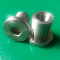 customized furniture nuts and bolts manufacturers