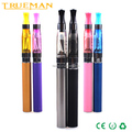 Trueman hot selling ego ce4 blister kit wholesale electronic cigarette in stock