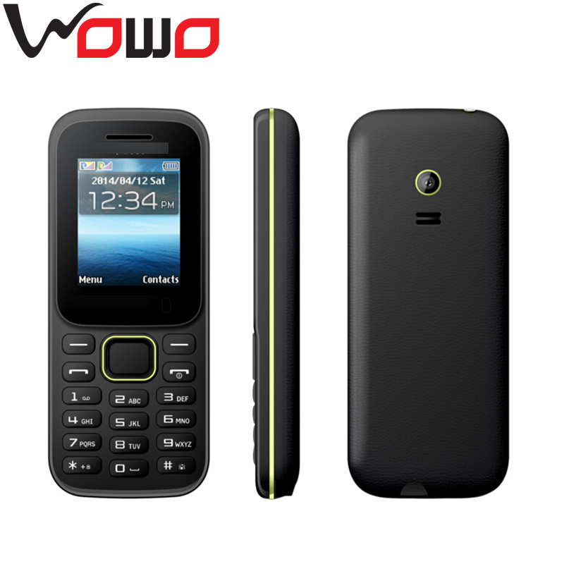 2016 Latest hot selling OEM lowend cheap custom phones cheap mobile phones in dubai cheap mobile phones made in china B310