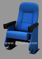 For best Auditorium chair call at 9899612986