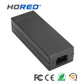 HORED 48v 30W Gigabit PoE Injector Single Port PoE Switch