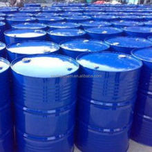 99.8% best price Cyclohexanone(CYC) for industry grade