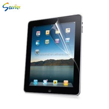 Sunqt tempered glass screen protector used laptop HD anti-glare,anti-spy alibaba usa