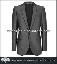 men suits slim fit