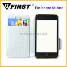 2014 New arrival!! hot selling mobile phone case,for iphon 5c mobile phone case