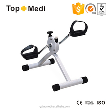 Rehabilitation fitness equipment/rehabilitation foot therapy equipment/Disability walking aids for disabled