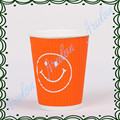disposable paper cup hot drink paper cup