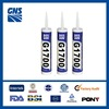 automotive silicon sealant pu waterproof sealant